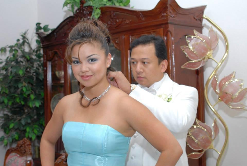 mariakang_wedding