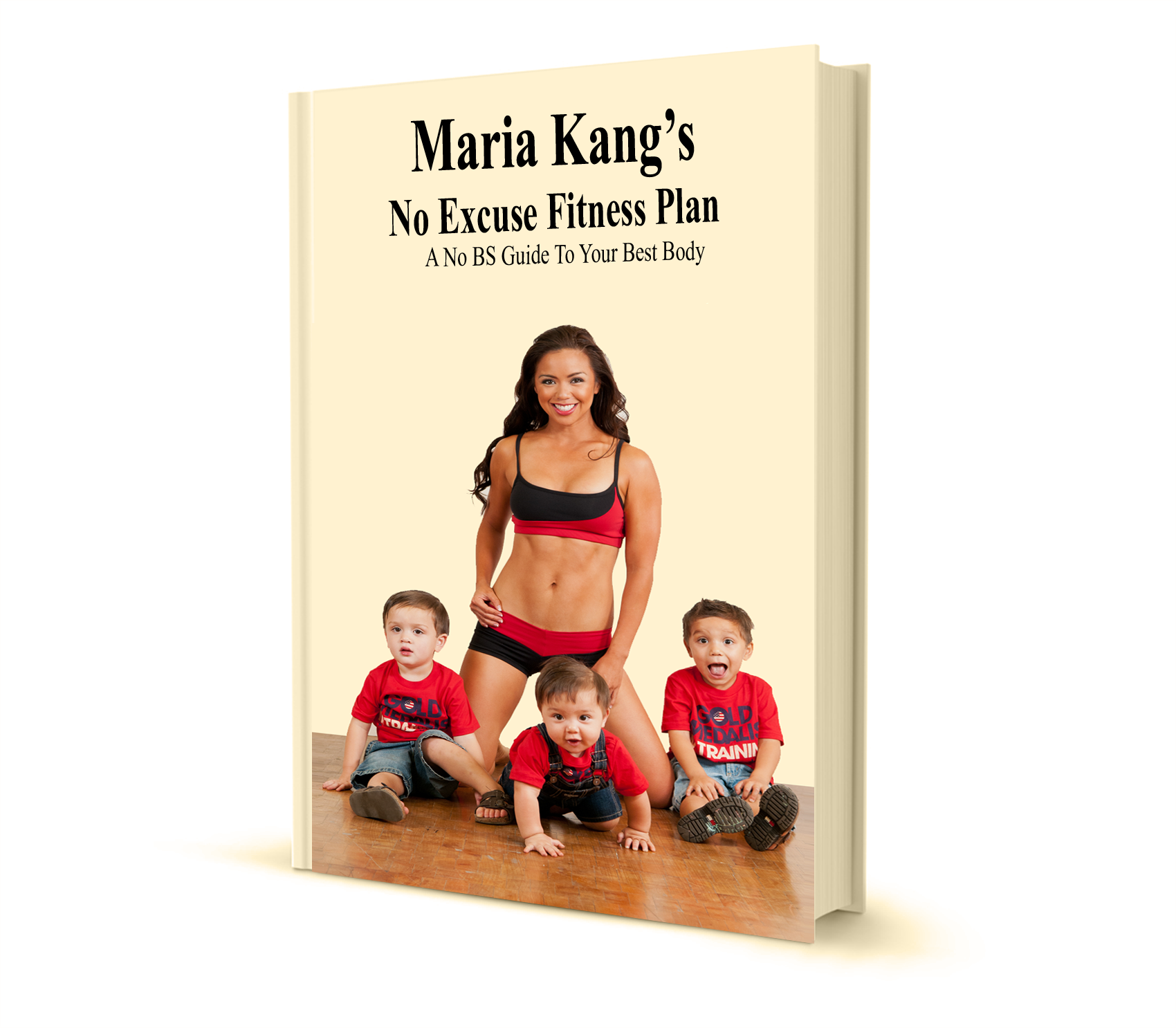 mk_ebook_cover6