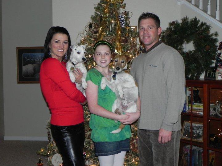 sharon_family