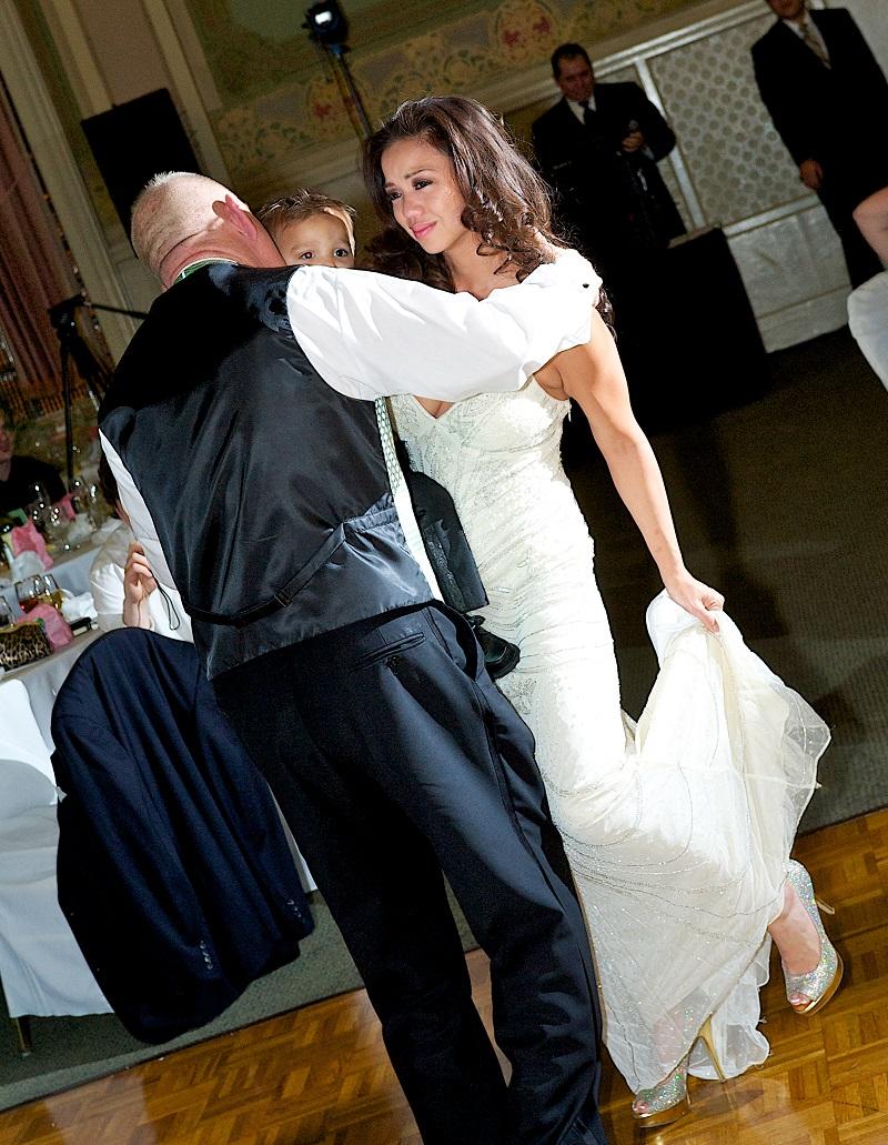 maria-kang-wedding-day