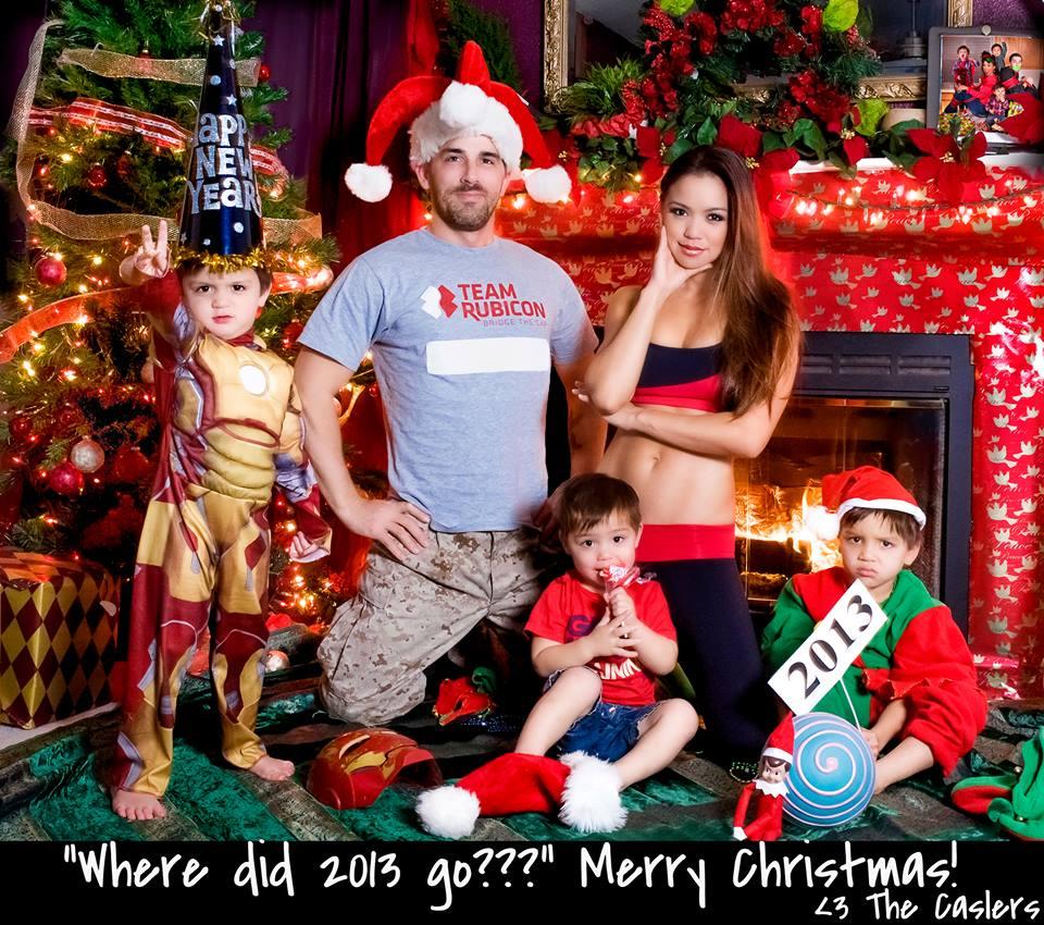 mariakang_christmascard